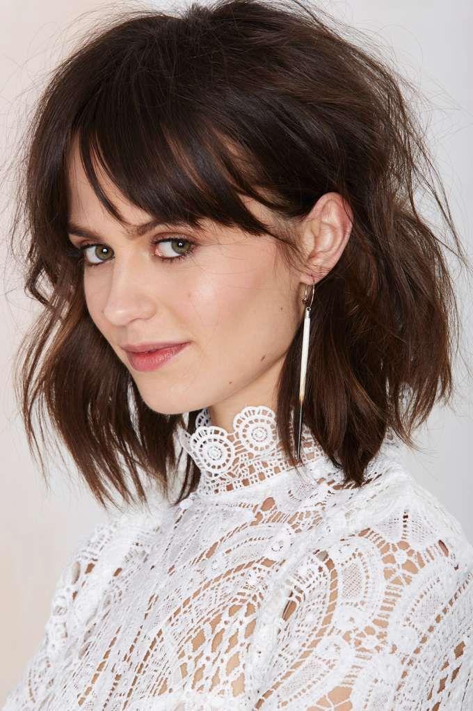Fashion Earrings   Hoop & Drop Earrings