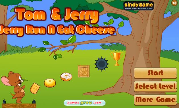 لعبة اكل الجبنة العاب ماهر العاب فلاش ميدو More Games Eat