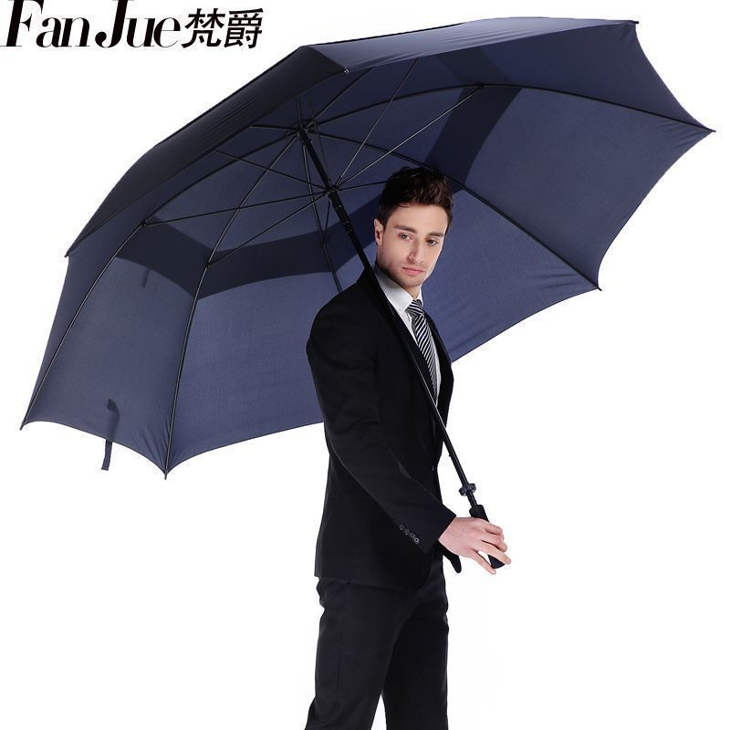 Men's business umbrella double wind welcome St Moritz van Gogh double female triple extra large umbrella handle outdoor advertising consolidation #largeumbrella Men's business umbrella double wind welcome St Moritz van Gogh double female triple extra large umbrella handle outdoor advertising consolidation #largeumbrella Men's business umbrella double wind welcome St Moritz van Gogh double female triple extra large umbrella handle outdoor advertising consolidation #largeumbrella Men's business um #largeumbrella