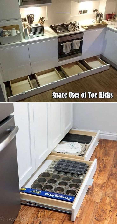 33 Besten Diy Kuchenschranke Ideen 33 Besten Diy Kuchenschranke Ideen Besten Ideen Kitche In 2020 Diy Kitchen Storage Kitchen Remodel Small Kitchen Cabinet Design