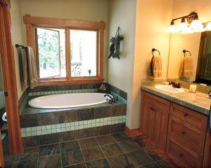 northwest craftman house | Craftsman Homes Northwest Custom Homes ...