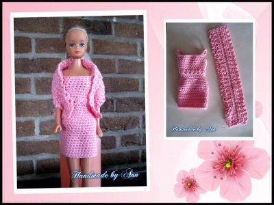 Extreem Barbie Kleding Maken At Nxx98 Agneswamu
