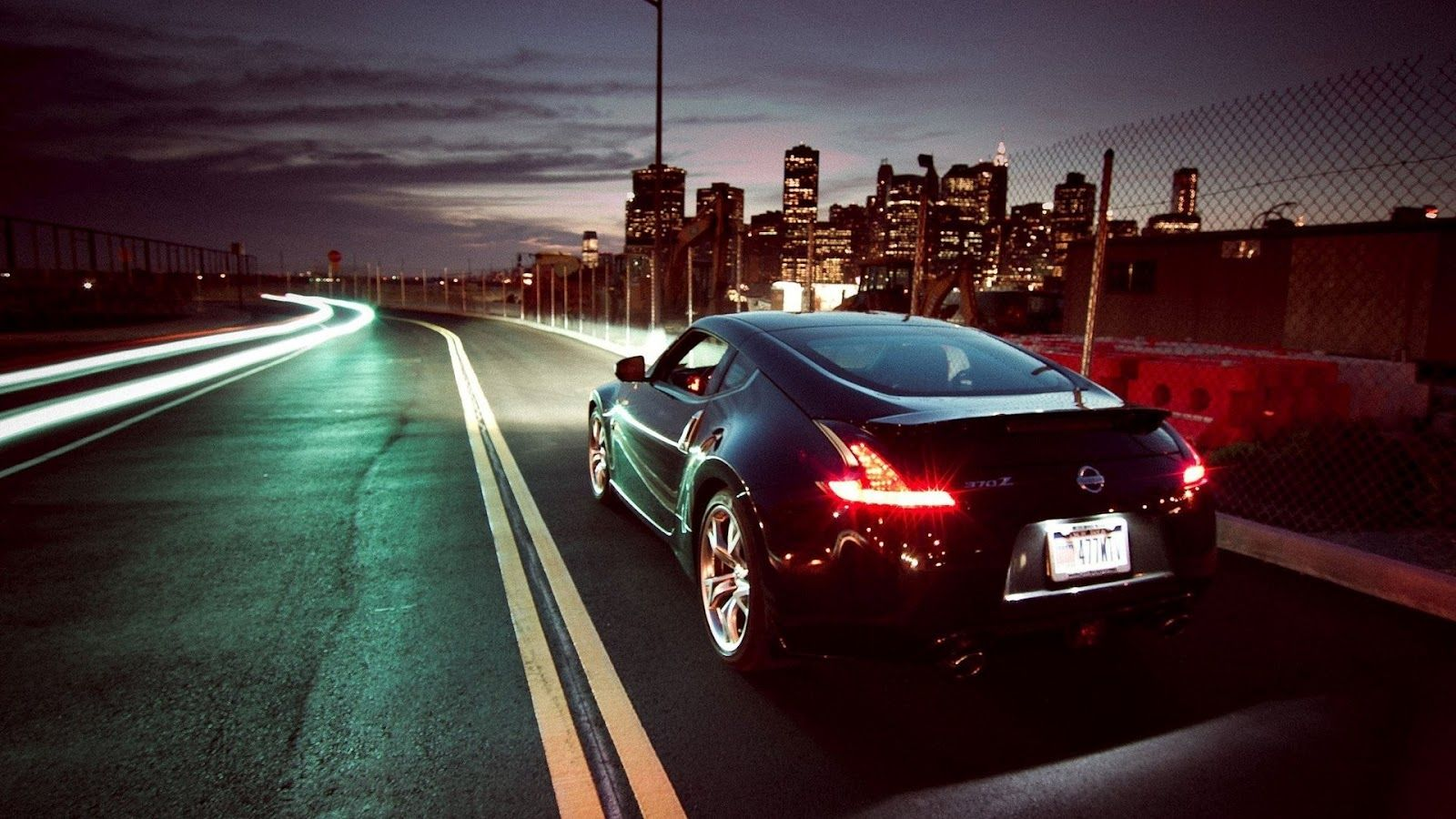 2014 nissan 370z nismo car wallpapers back to 2014 nissan 370z 2014 nissan 370z nismo car wallpapers back to 2014 nissan 370z nismo wallpaper vanachro Gallery
