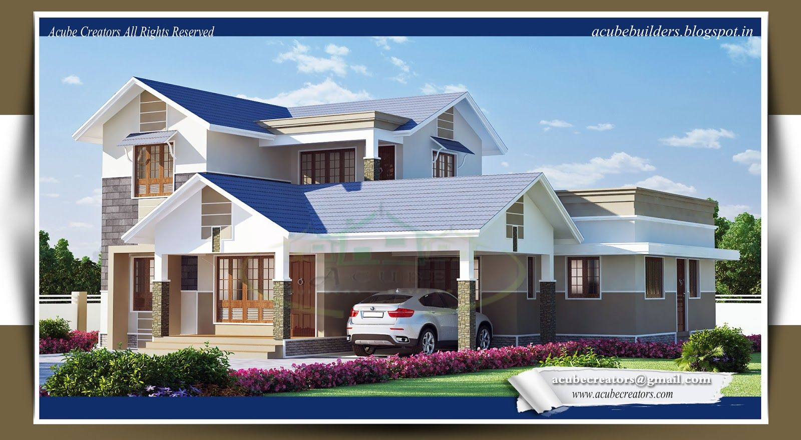 Image result for kerala home design 2017 home plan