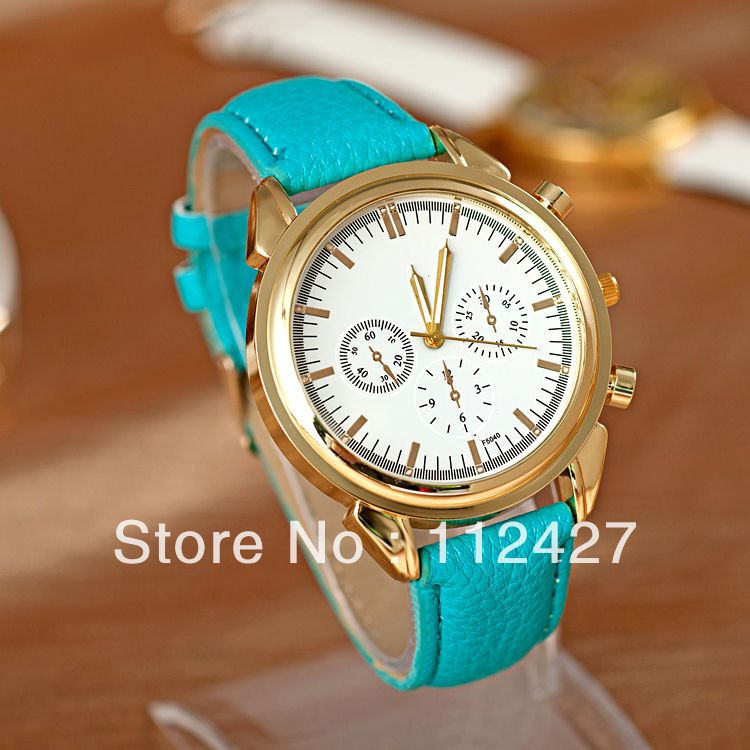 prices men price dial dp blue guess amazon watch buy at india s low watches online analog in