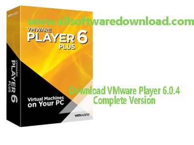 Vmware 6 0 Keygen Software - hublost