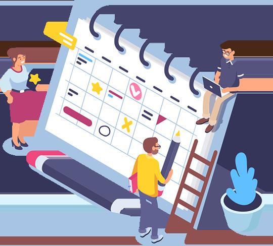 副業や兼業 週1 参加できるプロフェッショナルのプロジェクトマッチ Workship ワーク 副業 求人サイト
