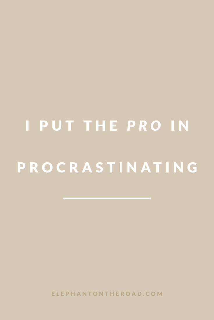 15 Funny And Relatable Quotes About Procrastination In 2020 Procrastination Quotes Procrastination Quotes Funny Relatable Quotes