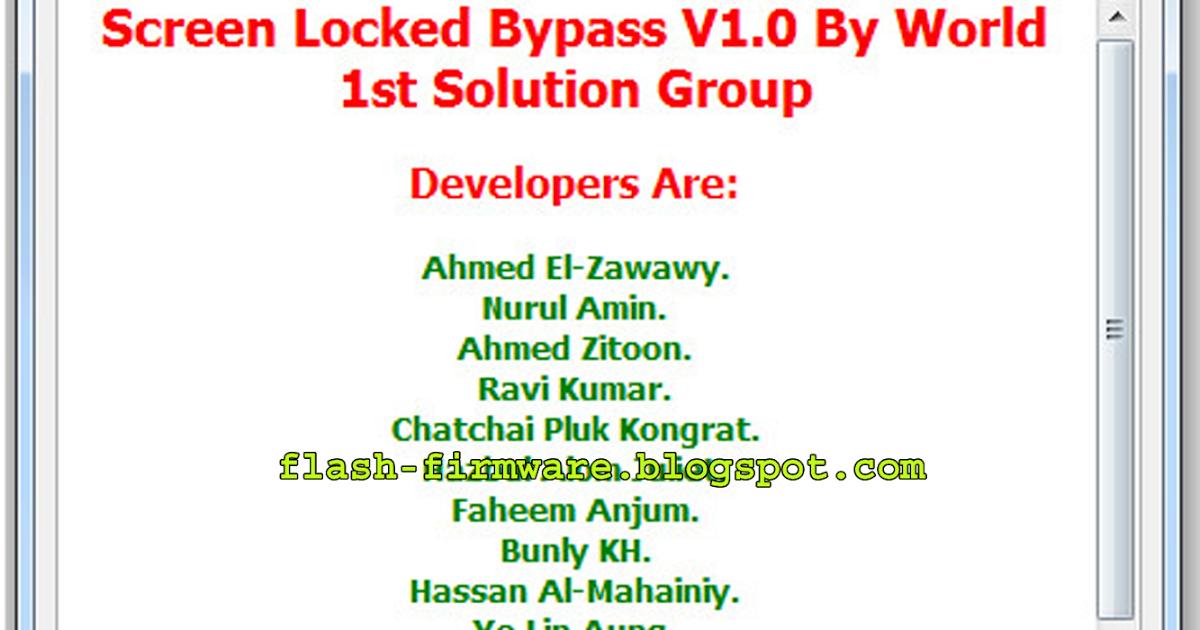 bypass 7zip password