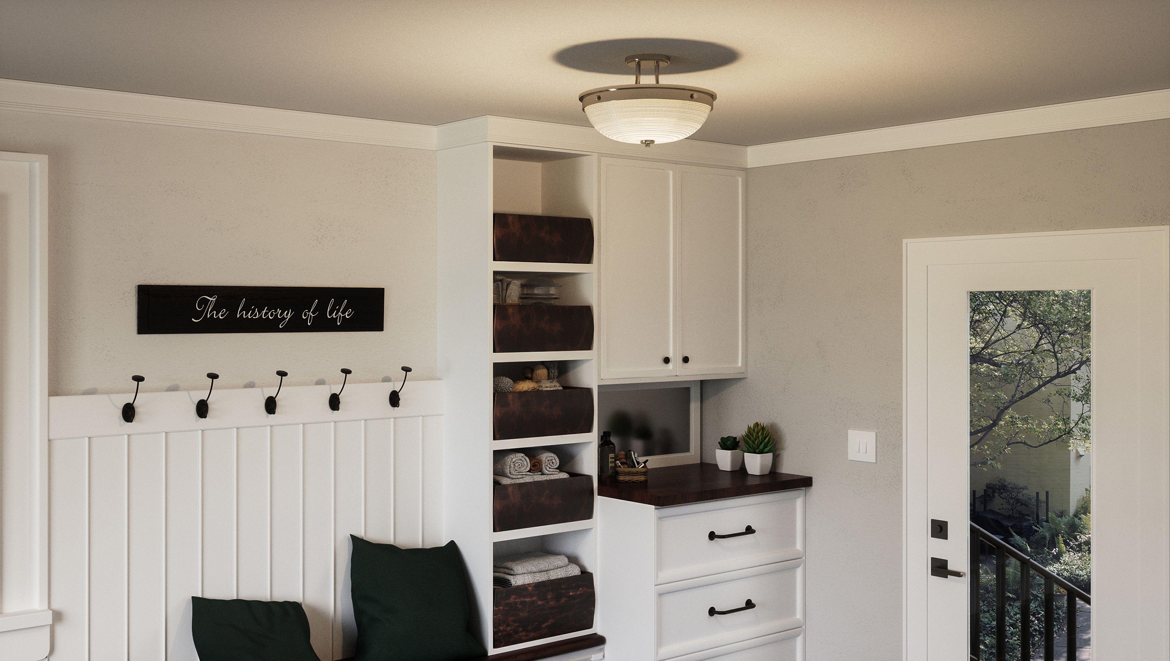 Quoizel Lighting Home Decor