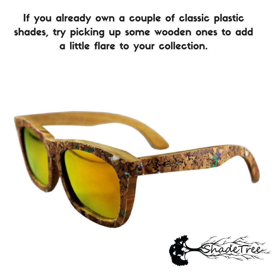 Tom Ford FT0389 01B Valeria Oversized Square Sunglasses