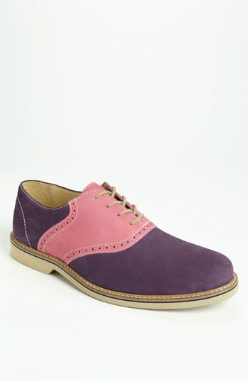 9c7aa9f9ef9 1901  Saddle Up  Oxford available at  Nordstrom