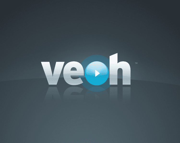 Stream Movies and TV for Free on Veoh is part of Streaming movies free, Watch free movies online, Free movies online, Free tv and movies, Free movies, Movies online - Veoh is a free video streaming site that has a variety of movies, videos, and TV shows to keep you occupied for hours on end