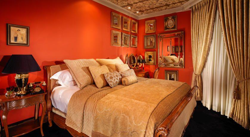 51 Buckingham Gate, Taj Suites And Residences http://worldtophotels.net/51-buckingham-gate-taj-suites-and-residences/