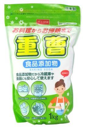 重曹 漂白剤 洗濯機の簡単お掃除方法 洗剤ポケットや糸くずフィルターもきれいに Limia リミア トースター 掃除 掃除 掃除グッズ