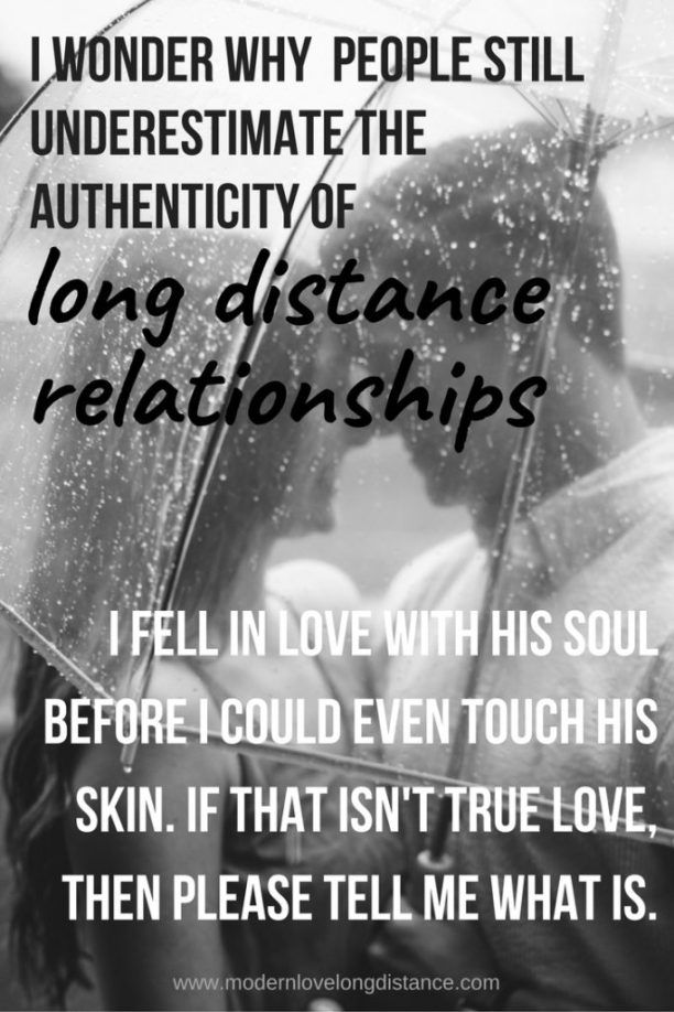 25 Funny Long Distance Relationship Quotes Quotes Pinterest