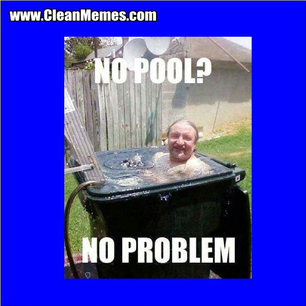 Pin On Clean Memes