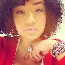 Image result for pretty girl swag outfits tumblr