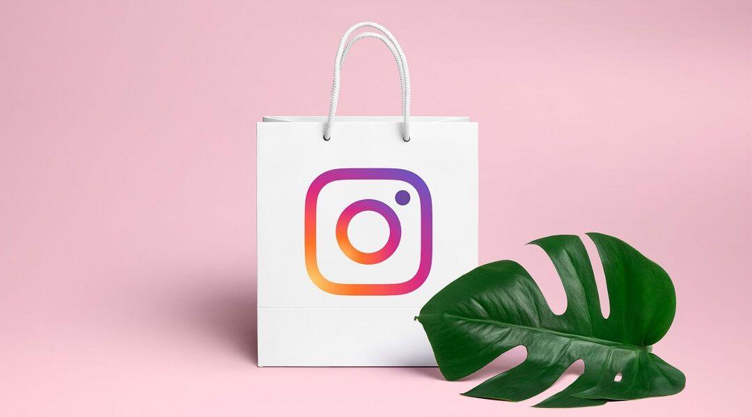 покупки красивые картинки из инстаграм стиль