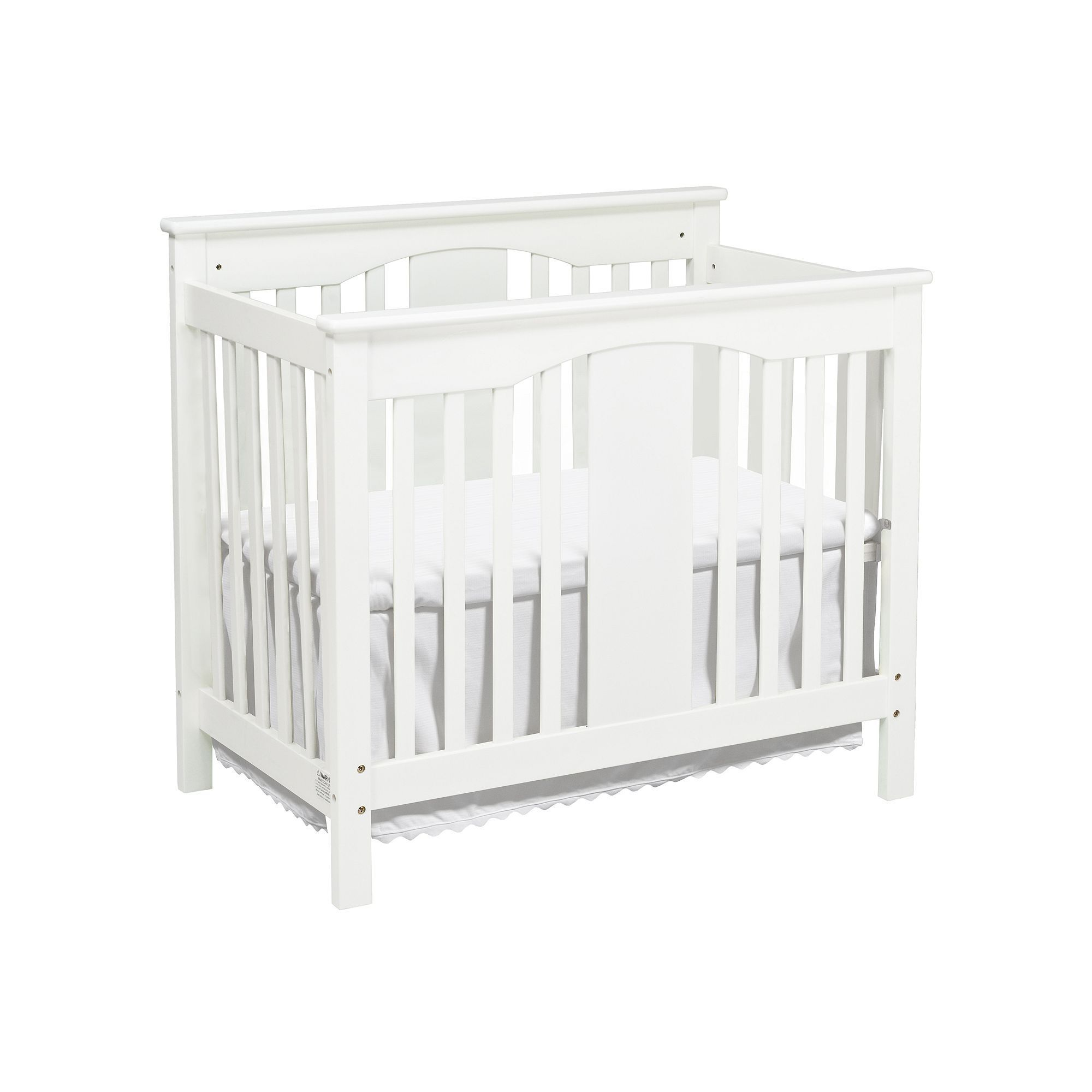 Davinci Annabelle 2 In 1 Convertible Mini Crib Mini Crib Bedding Mini Crib Cribs