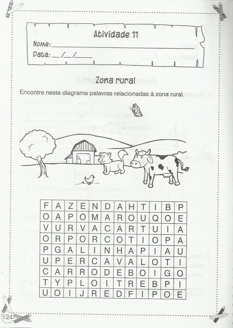 Pin Em Historia Ciencias E Geografia