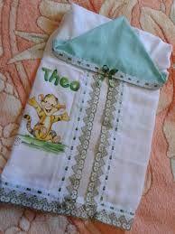 toalha fralda - Pesquisa Google