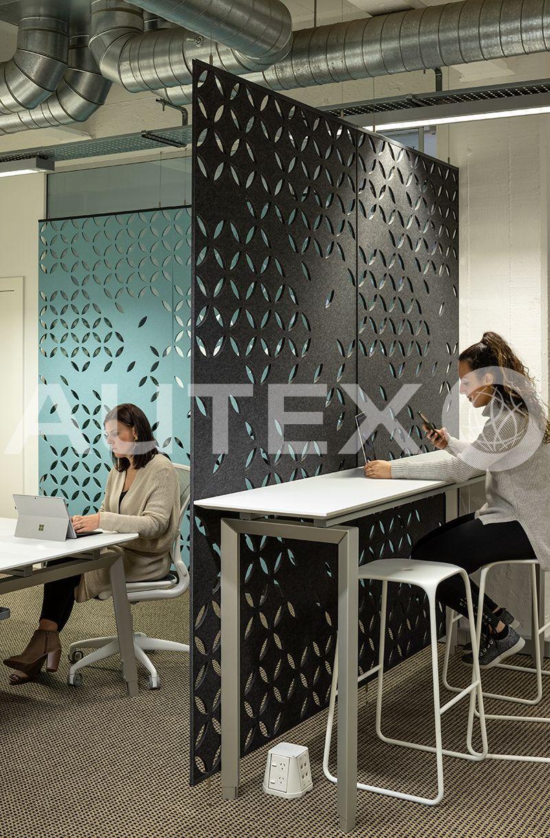 Autex Interior Acoustics - Cascade - Mobico, Auckland NZ ...