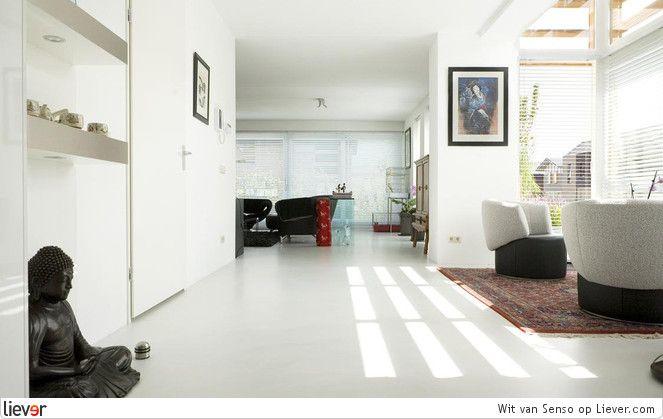 Senso Pvc Vloeren : Senso pvc vloeren best of best u donkere pvc vloeren images on