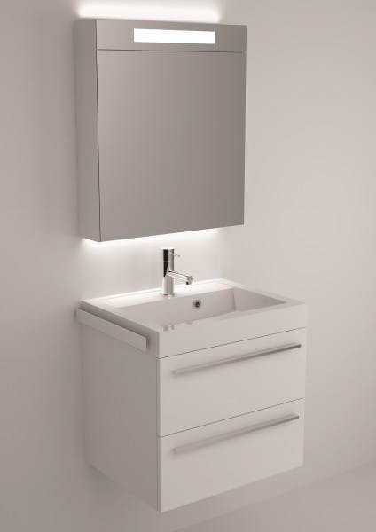 28 Genial Gifi Meuble Salle De Bain Meuble Salle De Bain Gifi Gifi Pour Gifi Deco Cuisine Single Vanity Bathroom Vanity Cuisine Deco