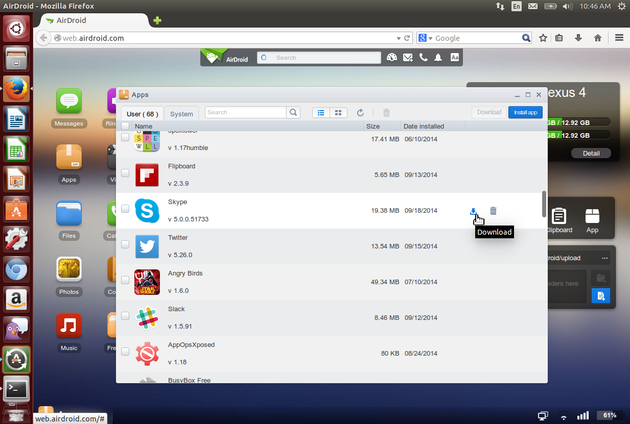 Run any Android app on your Chromebook with this hack PCWorld