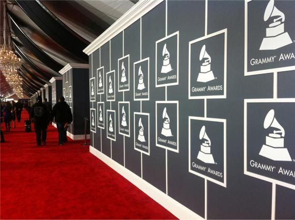 55th Annual Grammy Awards Liveblog Grammy Awards Grammy Future Jobs