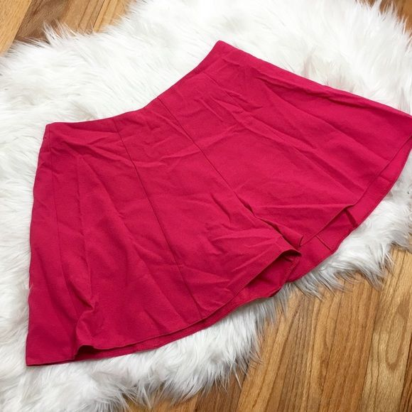 Pink Shorts Gorgeous on! Great Condition | No Trades Necessary Clothing Shorts