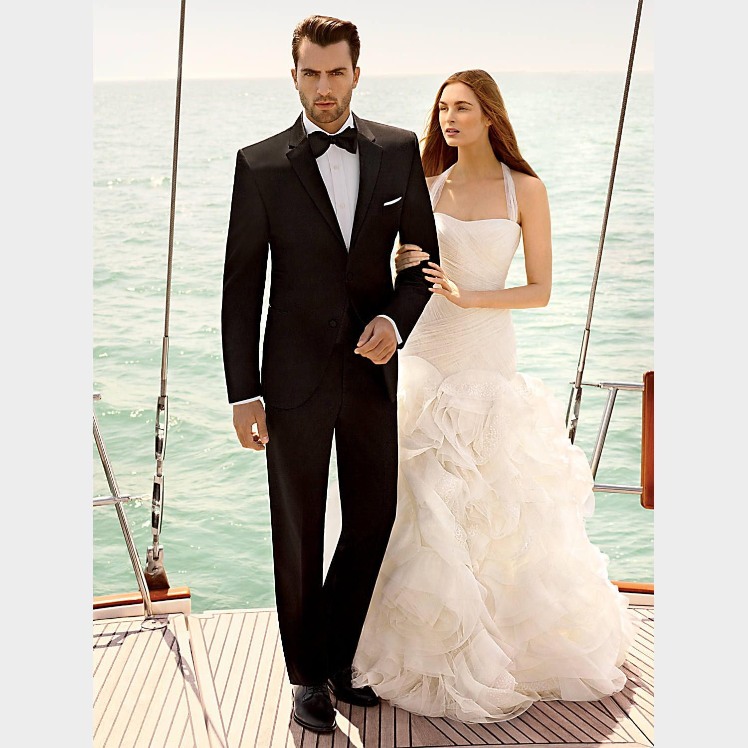 Home | Slim fit tuxedo, Wedding and Weddings