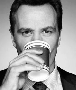 tim dekay | Tumblr