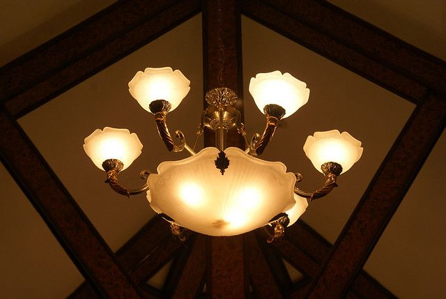 Home Lights   Home Lighting Design U2013 Latest Trends To Light Up Your Homes  #lightideas