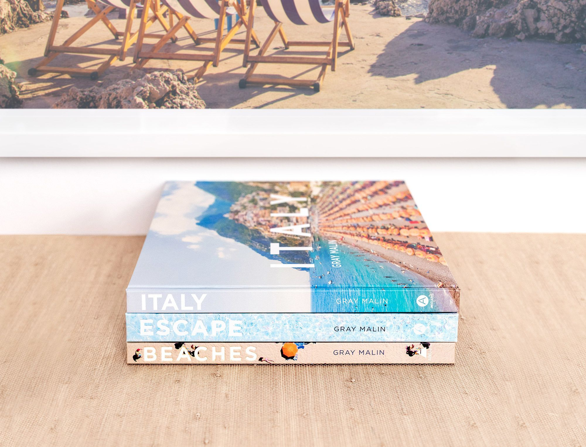 Read All About It Gray S Top 10 Travel Coffee Table Books To Add To Your Collection Coffee Table Books Coffee Travel Coffee And Books