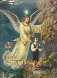 Angeles De Dios Buscar Con Google Angel Images Gardian Angel
