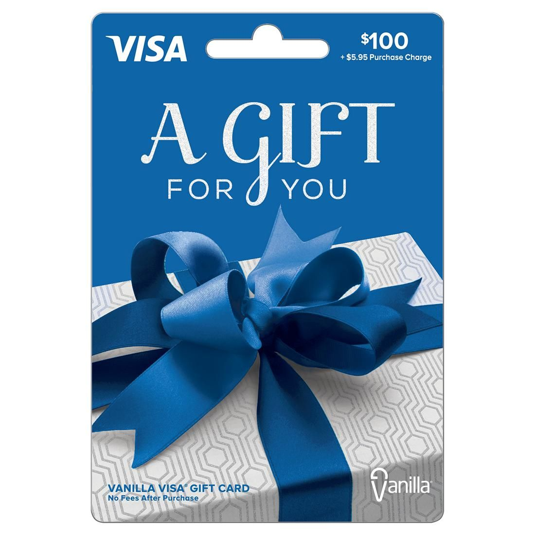 Freebie Hurry There Are Only 15 Available Each Day Go Go Go Free Amex Gift Card No Fees 5 00 Value Its F Prepaid Debit Cards Prepaid Card Debit Card