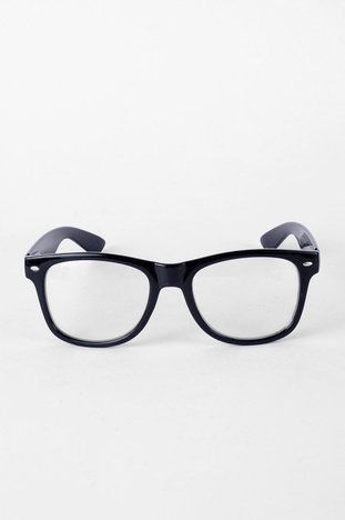 cbb1c0693f Hipster glasses been wantin a pair they have them at walmart for sunglasses  they got uv and uvb protection