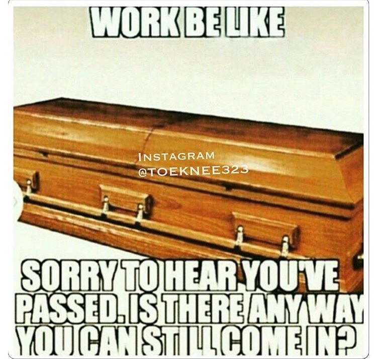 27 Work Memes Short Staffed Work Humor Work Jokes Job Humor