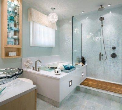 Badezimmer Einrichtungsideen #LavaHot Http://ift.tt/2FIaRYF