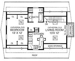 Open Living 24 X 30 Apartment Google Search Garage Apartment Plans Carriage House Plans Tiny House Floor Plans