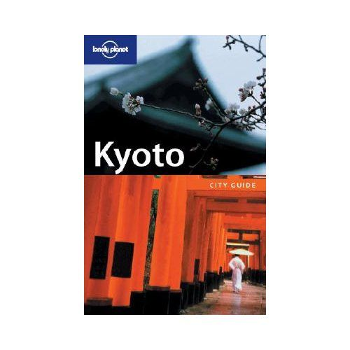 Lonely Planet Kyoto - http://japanmegatravel.com/lonely-planet-kyoto/