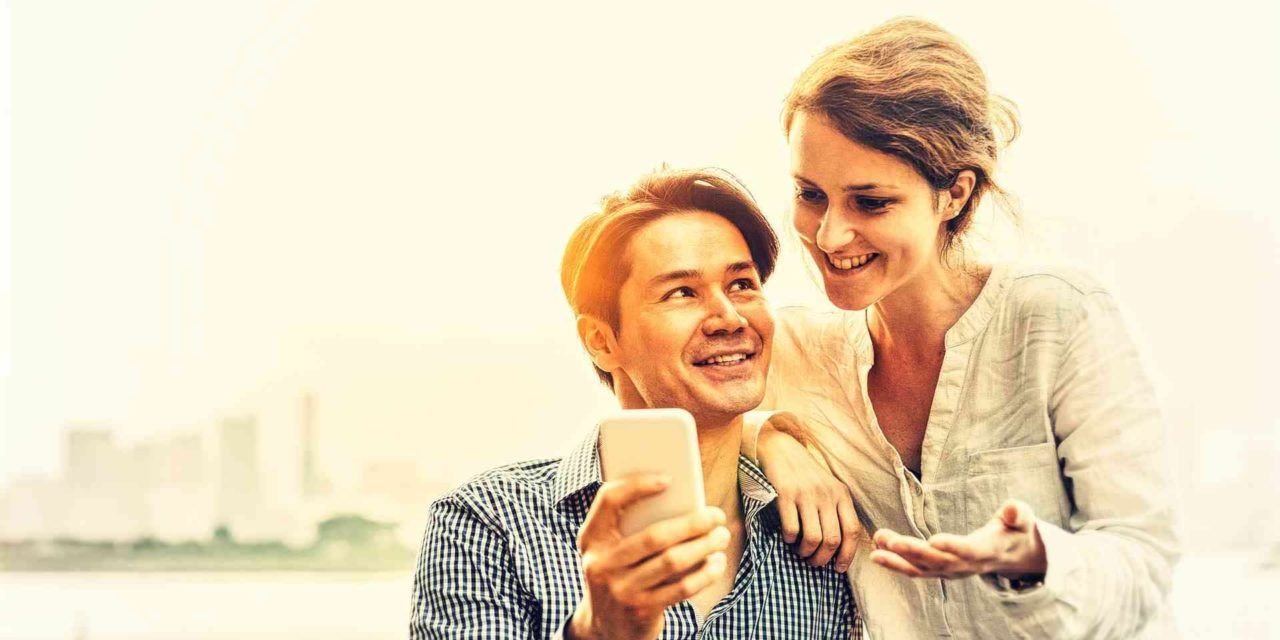 Itt az új MNB rendelet: hamarosan a mobilszámunkkal is ...