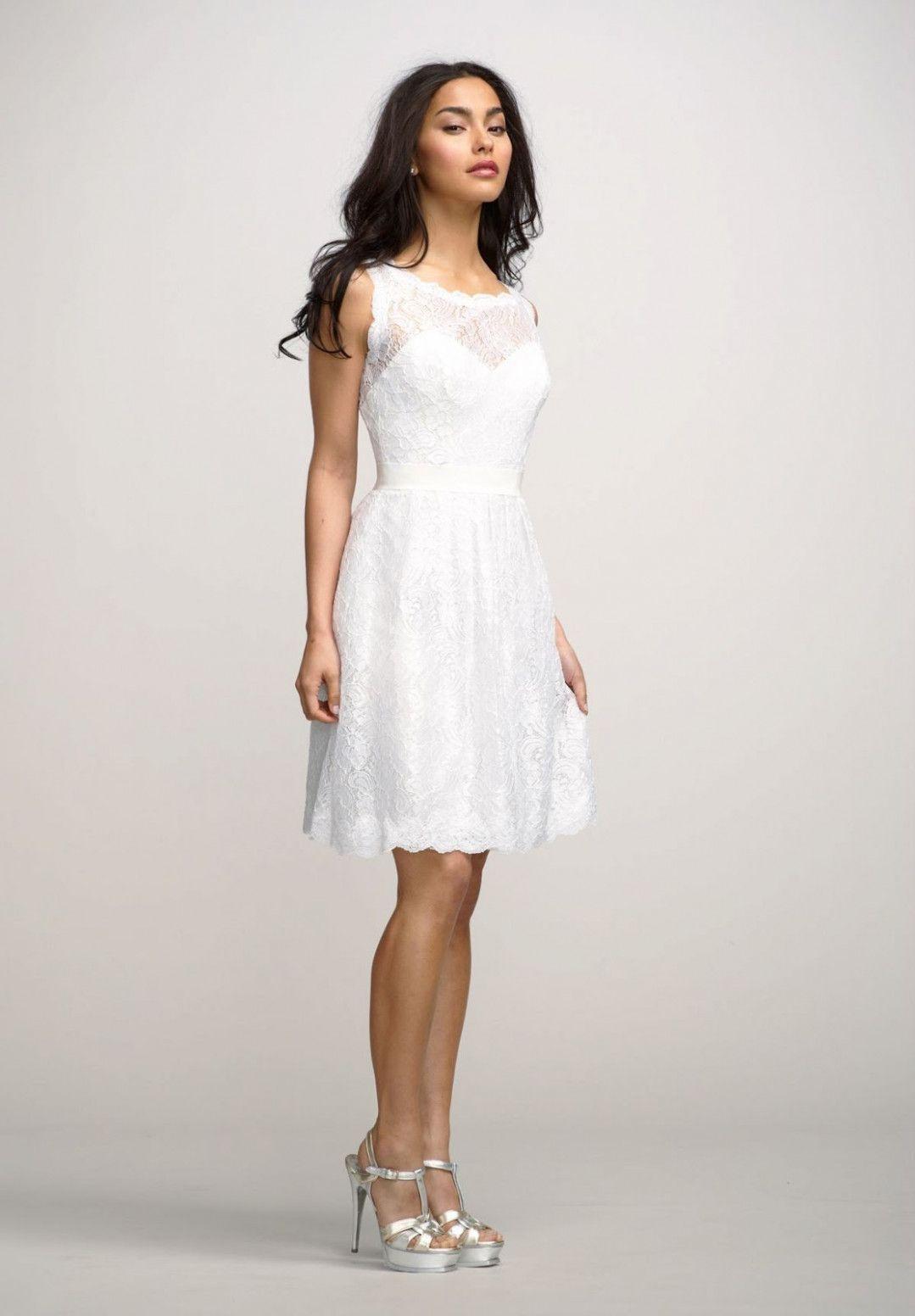 Wedding reception dresses wedding decorations tips pinterest