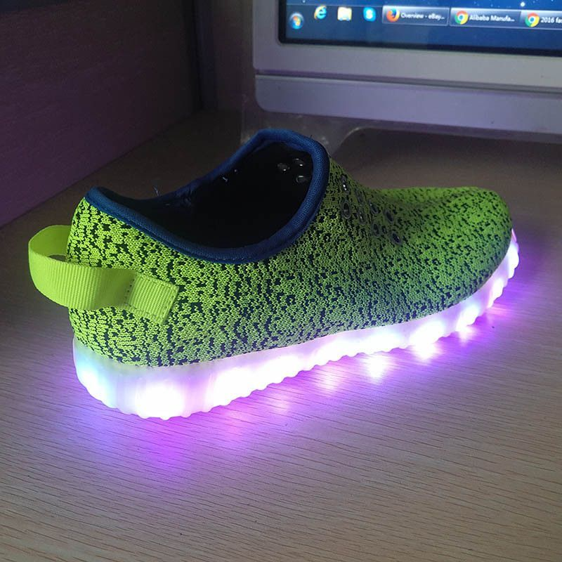 Adult Led Light Up Shoes & Adult Led Light Up Shoes | Products | Pinterest | Products azcodes.com
