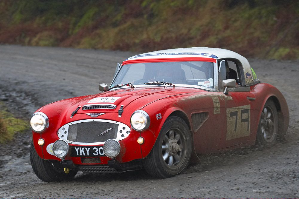 classic+rally+cars | rally cars historic rally cars ummm this looks ...