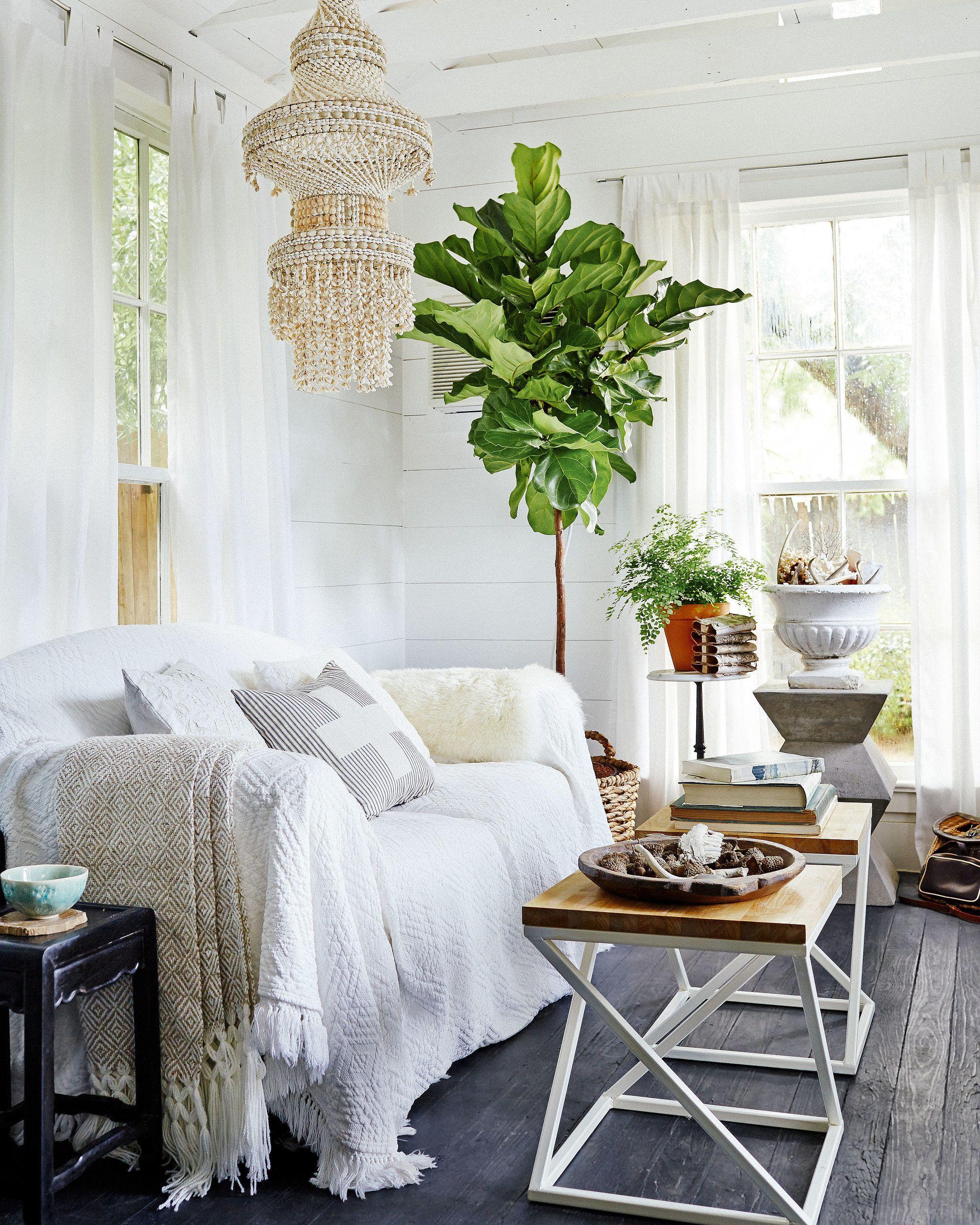 A Backyard Shed Be es a Mini Dream Home