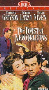 Download The Toast of New Orleans Full-Movie Free