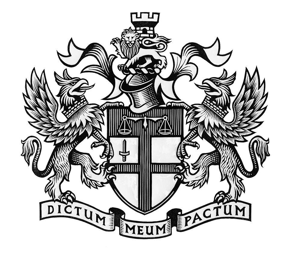 Mendola Artists Representatives Lseg Coat Of Arms 1 For Mw Mendola Artists Representatives Horse Logo Design Coat Of Arms Magazine Web Design